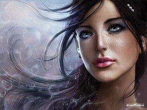 http://cs466.vkontakte.ru/u7038385/108704916/x_10d87981.jpg