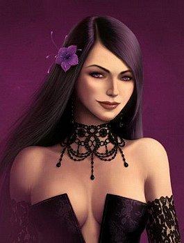 http://cs466.vkontakte.ru/u7038385/108704916/x_29c35a4b.jpg