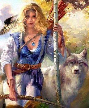 http://cs466.vkontakte.ru/u7038385/108704916/x_58f2213b.jpg