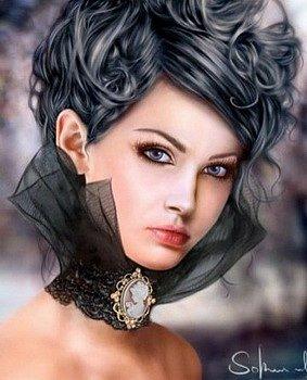 http://cs466.vkontakte.ru/u7038385/108704916/x_5a7b9f60.jpg