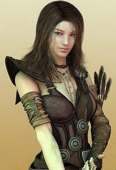 http://cs466.vkontakte.ru/u7038385/108704916/x_5e72935f.jpg