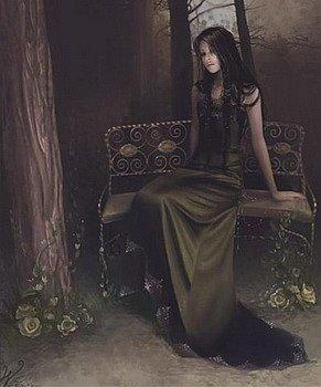 http://cs466.vkontakte.ru/u7038385/108704916/x_5eb587bd.jpg