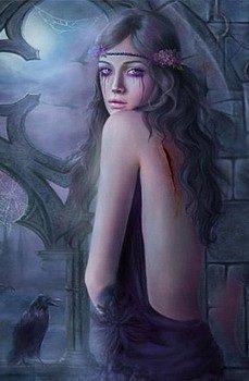 http://cs466.vkontakte.ru/u7038385/108704916/x_690796d4.jpg