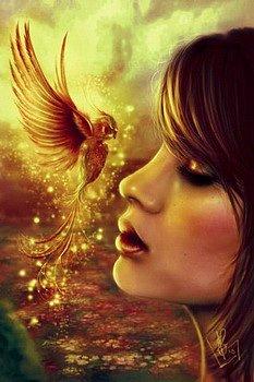 http://cs466.vkontakte.ru/u7038385/108704916/x_71991871.jpg