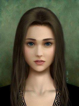 http://cs466.vkontakte.ru/u7038385/108704916/x_82dbbc79.jpg