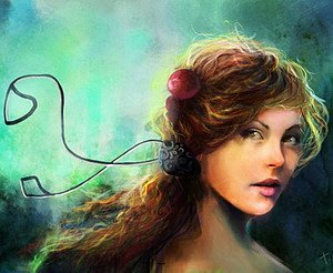 http://cs466.vkontakte.ru/u7038385/108704916/x_855c679d.jpg