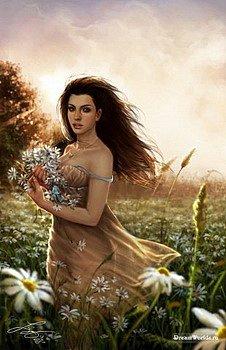 http://cs466.vkontakte.ru/u7038385/108704916/x_8adc18a5.jpg