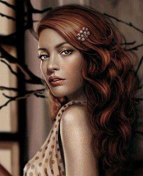 http://cs466.vkontakte.ru/u7038385/108704916/x_8ea5d4b2.jpg
