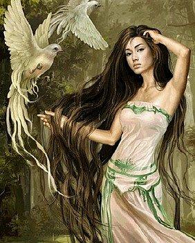 http://cs466.vkontakte.ru/u7038385/108704916/x_934fe048.jpg