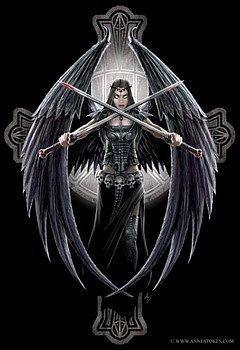 http://cs466.vkontakte.ru/u7038385/108704916/x_9b22b79d.jpg