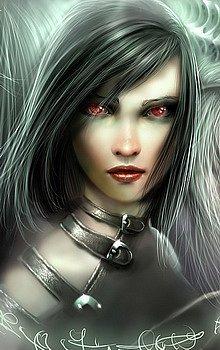 http://cs466.vkontakte.ru/u7038385/108704916/x_a0b4a578.jpg