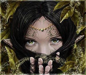 http://cs466.vkontakte.ru/u7038385/108704916/x_a81a24bf.jpg