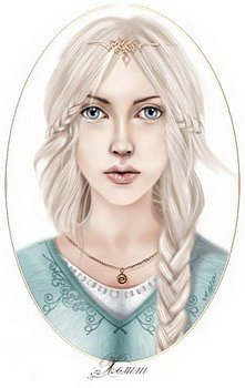 http://cs466.vkontakte.ru/u7038385/108704916/x_b134ce8c.jpg