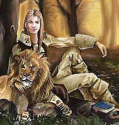 http://cs466.vkontakte.ru/u7038385/108704916/x_b21d93a7.jpg