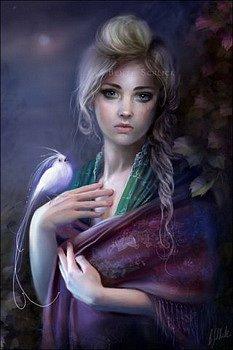 http://cs466.vkontakte.ru/u7038385/108704916/x_b3571b92.jpg