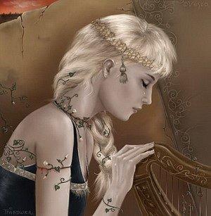 http://cs466.vkontakte.ru/u7038385/108704916/x_c51960e6.jpg