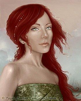 http://cs466.vkontakte.ru/u7038385/108704916/x_c907fa7f.jpg