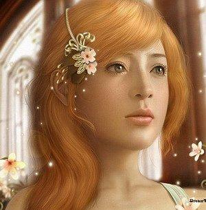 http://cs466.vkontakte.ru/u7038385/108704916/x_df749799.jpg