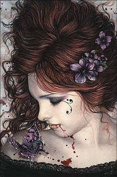 http://cs466.vkontakte.ru/u7038385/108704916/x_dfe3fbdf.jpg