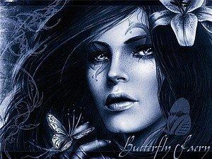 http://cs466.vkontakte.ru/u7038385/108704916/x_ed22dde1.jpg