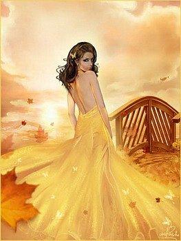 http://cs466.vkontakte.ru/u7038385/108704916/x_f3329791.jpg