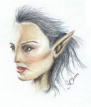 http://cs466.vkontakte.ru/u7038385/109211618/x_15e49c89.jpg