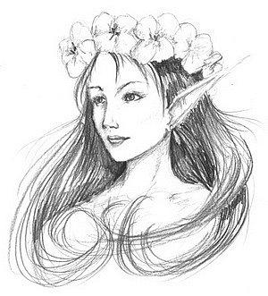 http://cs466.vkontakte.ru/u7038385/109211618/x_1e84a1de.jpg