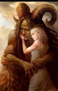 http://cs466.vkontakte.ru/u7038385/109211618/x_215f5013.jpg