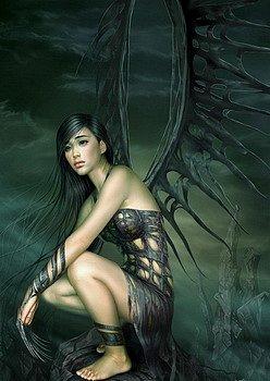 http://cs466.vkontakte.ru/u7038385/109211618/x_389e0d8e.jpg