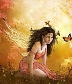 http://cs466.vkontakte.ru/u7038385/109211618/x_421963ee.jpg