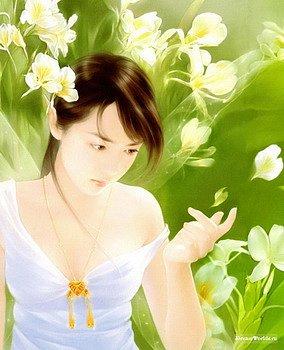 http://cs466.vkontakte.ru/u7038385/109211618/x_4fdac330.jpg