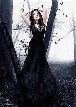 http://cs466.vkontakte.ru/u7038385/109211618/x_5b95188f.jpg