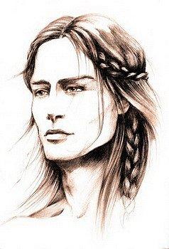 http://cs466.vkontakte.ru/u7038385/109211618/x_61548c8f.jpg
