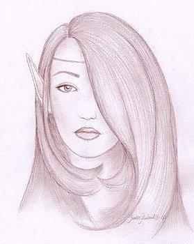 http://cs466.vkontakte.ru/u7038385/109211618/x_81bf3231.jpg