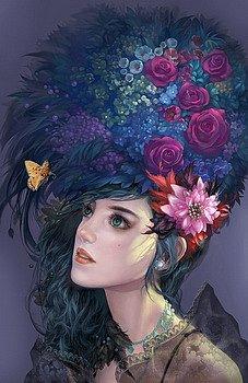 http://cs466.vkontakte.ru/u7038385/109211618/x_8c4255bc.jpg