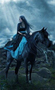 http://cs466.vkontakte.ru/u7038385/109211618/x_a611818e.jpg