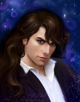http://cs466.vkontakte.ru/u7038385/109211618/x_b8ebdbd6.jpg