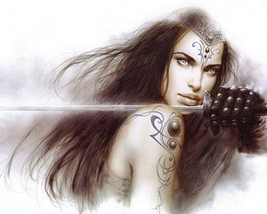 http://cs466.vkontakte.ru/u7038385/109211618/x_d7f466e5.jpg