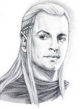 http://cs466.vkontakte.ru/u7038385/109211618/x_da1e7a26.jpg