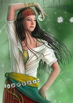 http://cs466.vkontakte.ru/u7038385/109211618/x_e16a1c1d.jpg