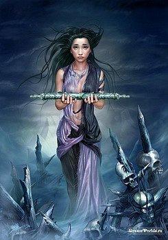 http://cs466.vkontakte.ru/u7038385/109211618/x_eaa30e4b.jpg