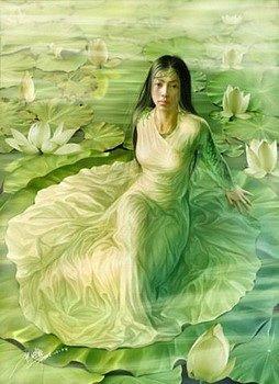 http://cs466.vkontakte.ru/u7038385/109211618/x_f9047e9e.jpg