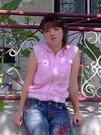 Валентина Колосівська, id90519388