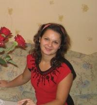 Olga Red, 19 апреля 1981, Киев, id90610911