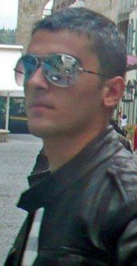 Gio Zakaraia