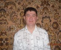 Рамиль Курманаев, Аскарово