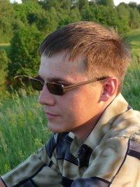 Василий Рахманинов, 7 марта 1990, Николаев, id102075604