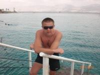 Александр Стариков, 3 августа , Харьков, id117775696