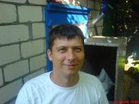 Сергей Машкин, 3 ноября 1975, Киев, id128158207