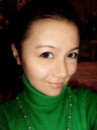 Zhang Wenjue, 7 февраля , Киев, id34774967